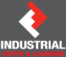 Industrial Steps & Ladders Pty Ltd